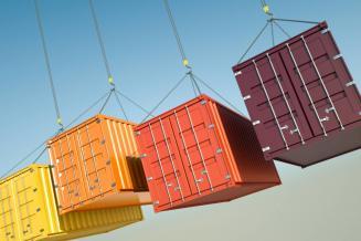 Из Тульской области экспортировано 150,7 тыс. т продукции АПК на 134,2 млн долл. США