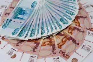 Финансирование исследований всельском хозяйстве в России выросло почти в 2 раза с2013года