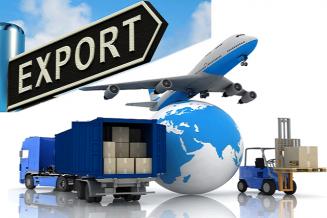 Экспорт продукции АПК из Тюменской области увеличился на 3,8%, до 16,6 млн долл. США