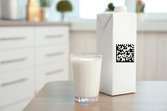 Молочные предприятия подготовятся ко второму этапу маркировки в середине августа