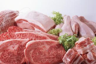Список поставщиков мясной продукции из России во Вьетнам расширили до 50