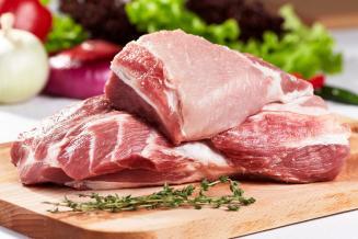 Рост экспорта мяса и готовой мясной продукции из России продолжается