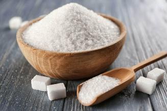 В России начался сезон переработки сахарной свеклы урожая 2021 года