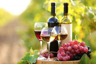 Российские вина неуступают покачеству импортным, считают вРоскачестве