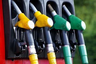 В Омской области самое дешевое топливо вСибири