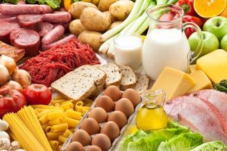 Минсельхоз не видит поводов для сильных скачков цен на молоко и мясо