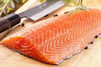 Росрыболовство: к 2030 году в РФ смогут перерабатывать 80% выловленной рыбы