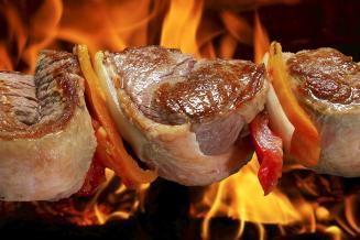 Минсельхоз ожидает снижения цен на мясо