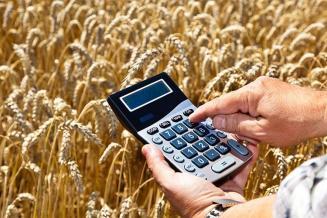 Аграриям Новосибирской области перечислено 1,3млрдруб. господдержки