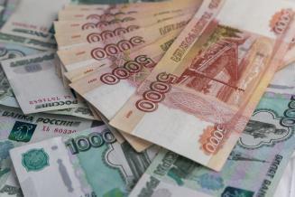 Правительство РФ выделило регионам почти 400 млн руб. на страхование сельхозпродукции