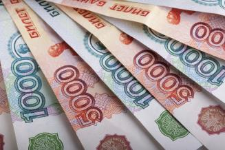 В России нагоспрограмму развитияАПК в 2022–2024 годах направят почти 917млрд руб.