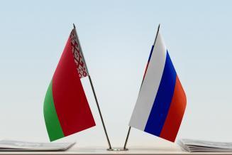 Россия и Беларусь взаимно признали коды маркировки молочной продукции