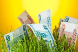 Астраханские аграрии получили из федерального бюджета 445 млн руб. господдержки
