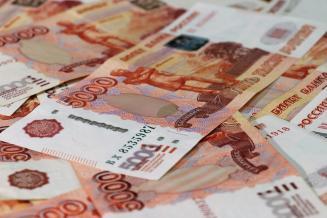 Животноводческим предприятиям правительство РФ дополнительно выделит 10млрдруб.