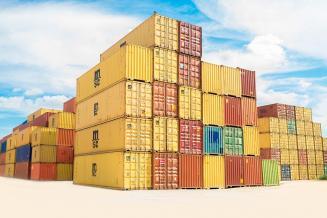 Вологодская область сократила импорт продукции АПК на 32,4%