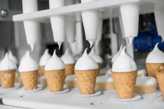 Аналитики составили топ-20 производителей мороженого вРоссии
