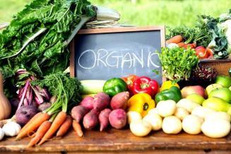 Рынок органической продукции РФ в 2021 году может вырасти до12млрдруб.