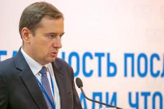 Дмитрий Авельцов: борьба за покупателей на рынке мяса в РФ будет жесткой