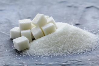Минсельхоз выступил за продление беспошлинного ввоза сахара в Россию